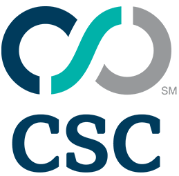 CSC | Registered Agent, UCC & Compliance Services