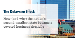 Download The Delaware Effect