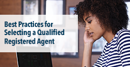 Registered Agent Best Practices