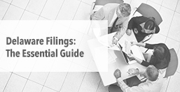 Delaware Filings Guide