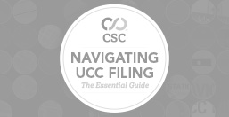 Navigating UCC Filing Guide