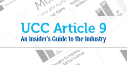 UCC Article 9 Guide